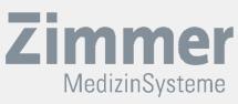 Zimmer-MedizinSystems
