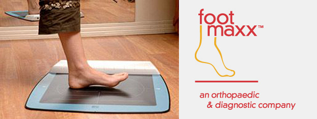 footmaxx_orthotic_system