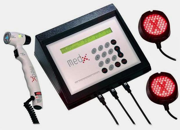 medx-laser